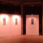Exposición de V de Vagina. Goodféith