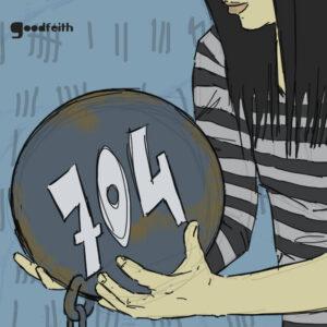 704- Detalle