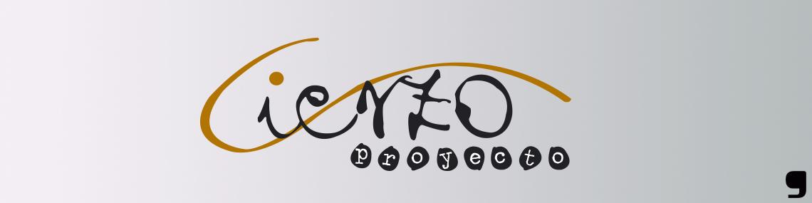 Logo de Proyecto Cierzo