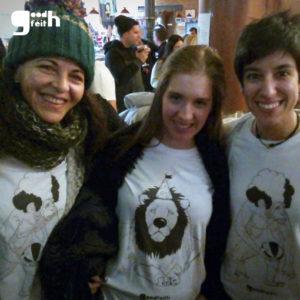 Camisetas HayVariasVecesUnCirco